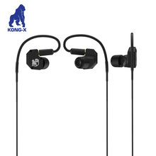 2017 newest unique design custom oem good quality mobile game brand name headset