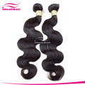 On Sale darling hair synthetic weaves,alibaba best sellers nova hair peruvian