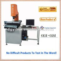 2012 Newest Radiation Testing Equipment YF-4030