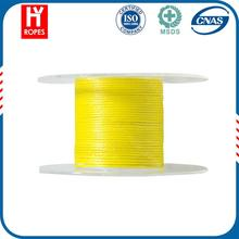HYropes RR0170 yellow Color large kite rope Kite
