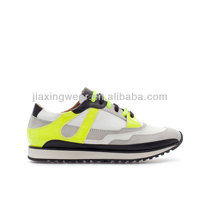 fashion sport shoe with high quality and good for running air sport shoes