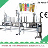 Air freshener spray/home fragrance spray/fragrance room spray filling machine