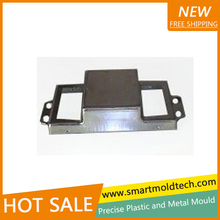 Electric motor milling Machine Spare Part best selling products ,part mould supplier