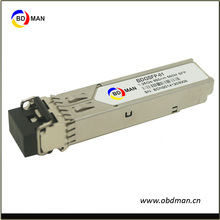 Linksys Compatible MGBSX1 1000BASE-SX mini-gbic sfp transceiver