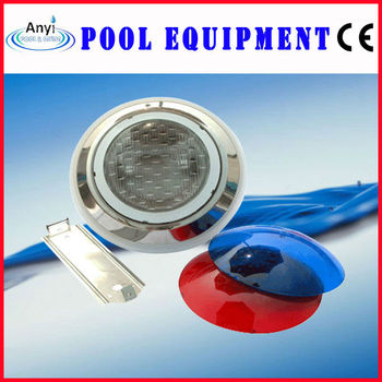 Wall Mounted Led Swimming Pool Lights Buy Wall Mounted Led Swimming Pool Lights Portable Pool