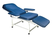 DH-XS105 Arm Chair Manual Dialysis Chair