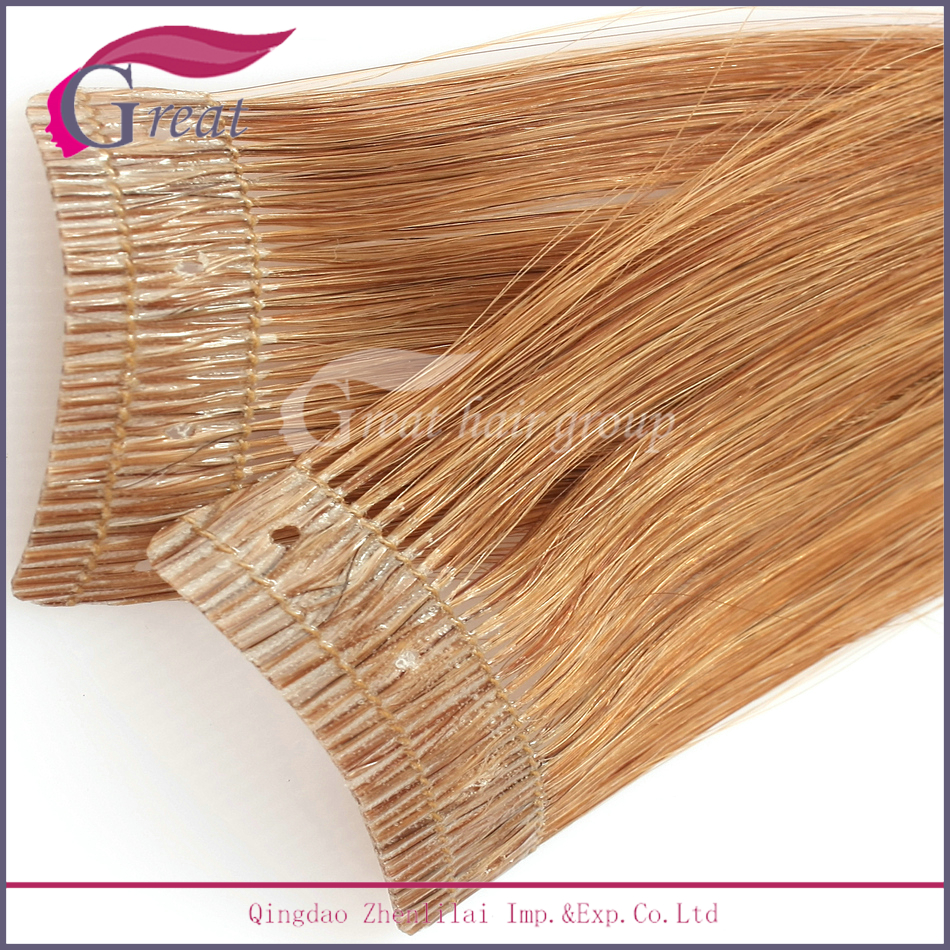 Hair Extensions Online Dubai Remy Indian Hair