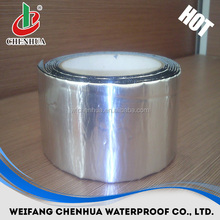 alibaba construction industrial self adhesive waterproof bitumen sealing strip