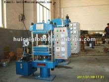 rubber sealant making machinery