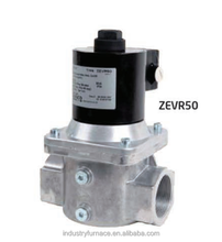 BANICO ZEVR magnetic valve,LPG magnetic valve, LPG safety control magnetic valve