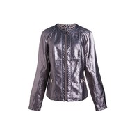 Factory price custom high quality womens outerwear