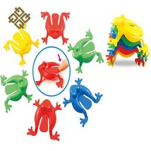 China Supplier Superior Quality Intelligence Development Inventive Toy Educational