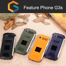 Good Quality China cheap smartphone G3s with android OEM feature cell phones