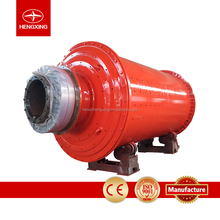 Tire Driving Ball Mill, Tire Ball Mill, Tire Ball Mill With Low Price from Mine Mill Supplier or Manufacturer, Coal Ball Mill Fo
