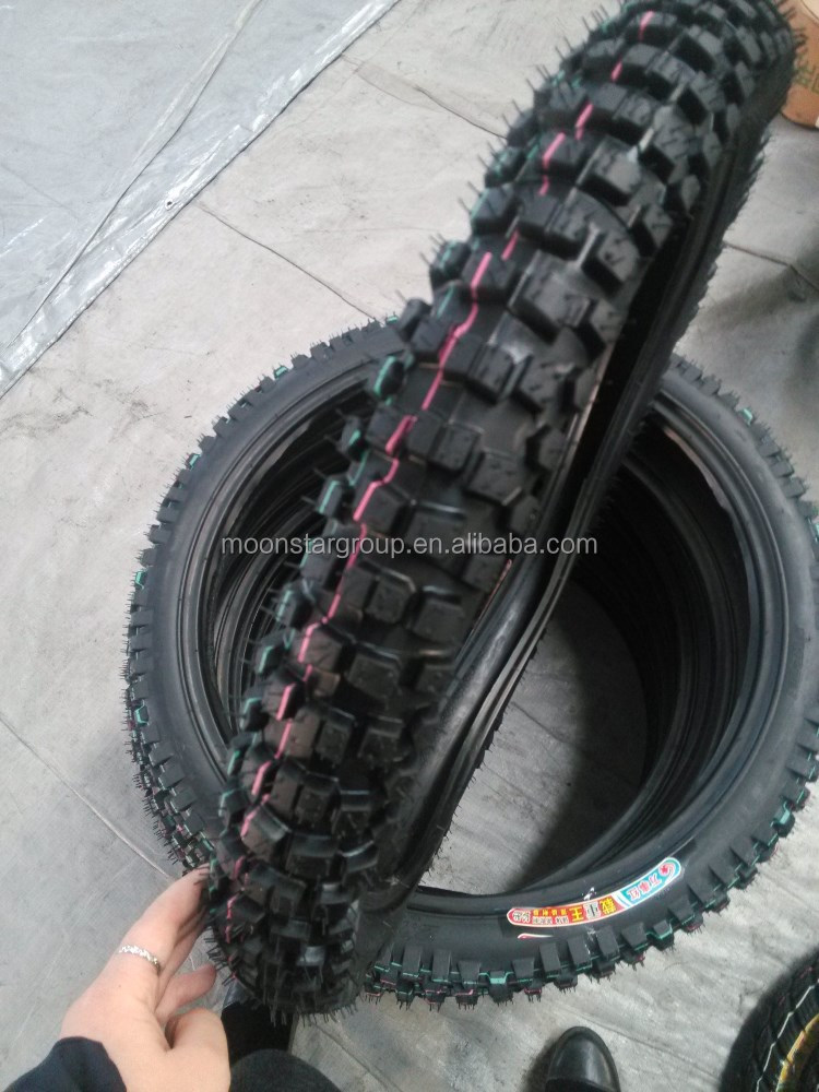 250cc chopper motorcycle 275-21 motorcycle tire with competitive price