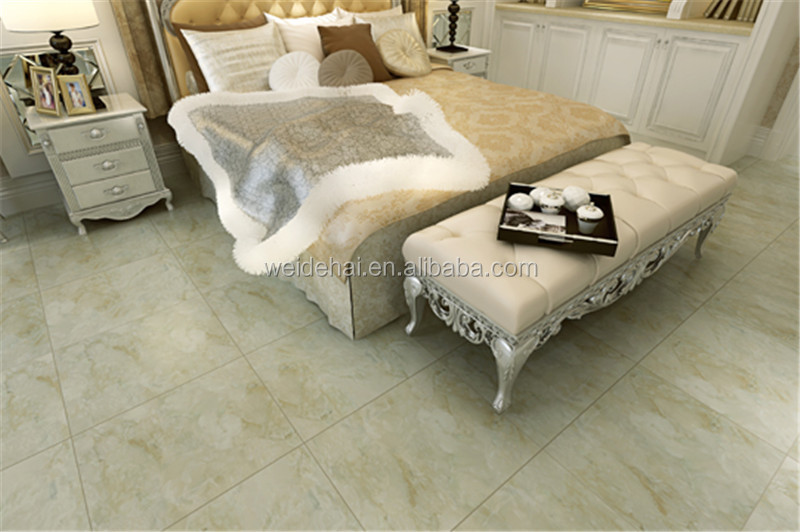 apartment wood parquet 12mm hdf laminate marble flooring