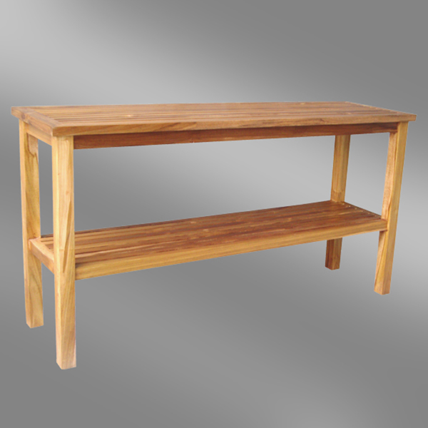 CONSOLE TABLE MALANG DESIGN