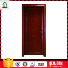 Promotional Price New Coming Customized Kingdom Door