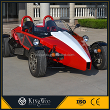 Cheap Kit cars