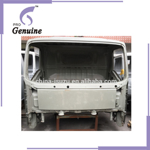 700P 4HK1 truck spare parts Cabin QL1090 for isuzu
