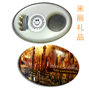 Promotional Gift Talking Beer Plastic A Bottle Opener