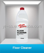 Floor Cleaning Liquid,Floor Cleaner,liquid floor cleaner----Y&R Seven