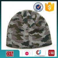 TOP SALE BEST PRICE!! Top Quality fancy knitted hat for sale