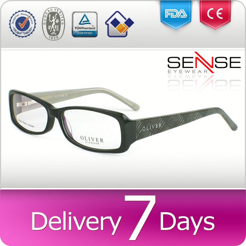 eye glasses sales dental protection goggles exhibition equipment