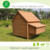 Hot selling portable new design chicken coop super large