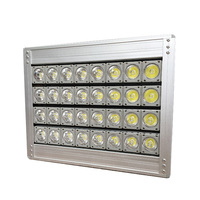 48000lm Super bright 320w LED Flood Light 5 Year Warranty IP66 waterproof