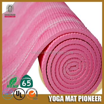 friendly patented yoga mats mat toxic china product oekmzgduacgn eco tpe non