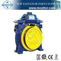 elevator lift motor|mechanical parts of elevators|elevator tractor