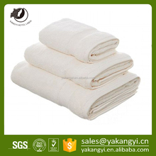 Soft Comfortable Luxury Hotel Collection Twist Cotton Bath Towel