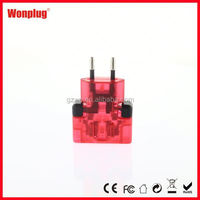 travel adapter inspirational gifts wholesale