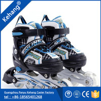 Wholesale in china best selling items retro professional orbit wheel skate