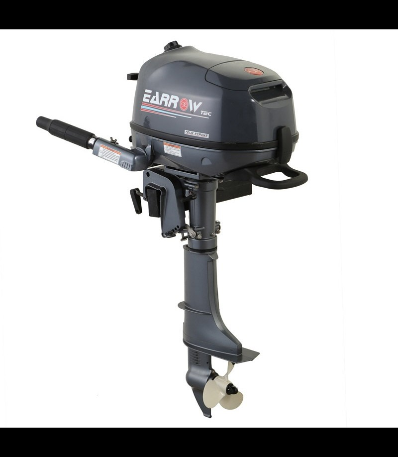 Used yamaha outboard motors for sale used alibaba autos post for Used boat motors for sale in sc