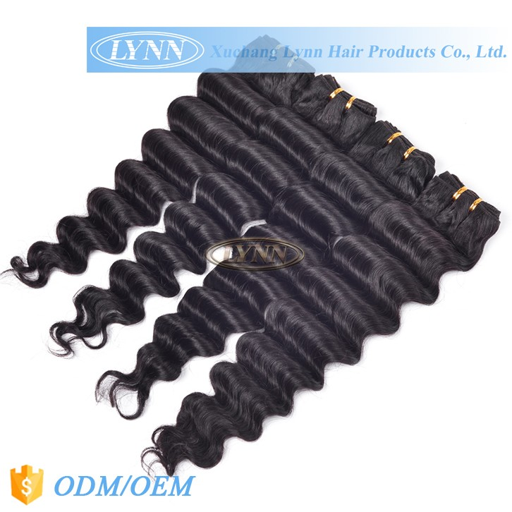 5A grade cheap virgin malaysian hair overnight shipping DHL