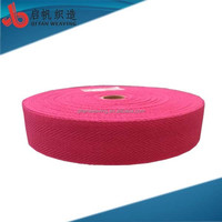 New Arrival China Factory Wholesale Multipurpose High Quality cotton braided tapes
