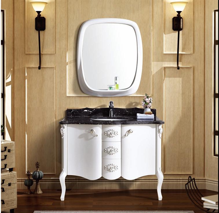Bathroom Vanity Units New Zealand list manufacturers of white bathroom vanity unit, buy white