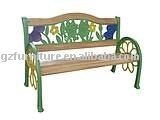 garden furniture,children chair.park bench