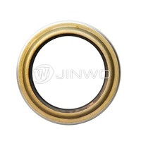 transmission rubber oil seal made in china