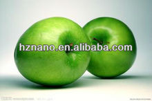 Textile Aromatic Finishing Agent-Green apple,textile chemical