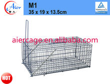 quality assurance mouse trap for sale