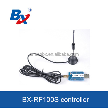 BX-RF100S wireless transmitting module