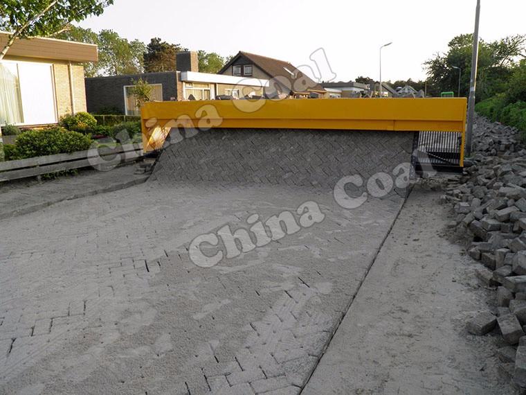 german road builder praised stone laying machine buy stone laying