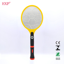 2018 HXP HIPS bug zapper electronic insect killer
