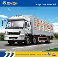 XCMG original manufacturer NXG5160csy3 Cargo Truck for sale price