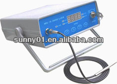 fast quit smoking Diode Laser Medical Device