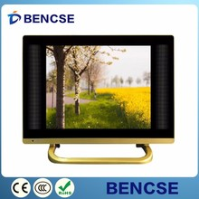 wholesale cheap united 55 led tv second hand lcd tv