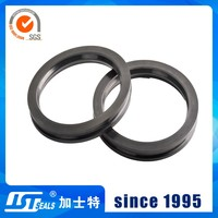 JST seals mechanical equipment rubber seals supplier
